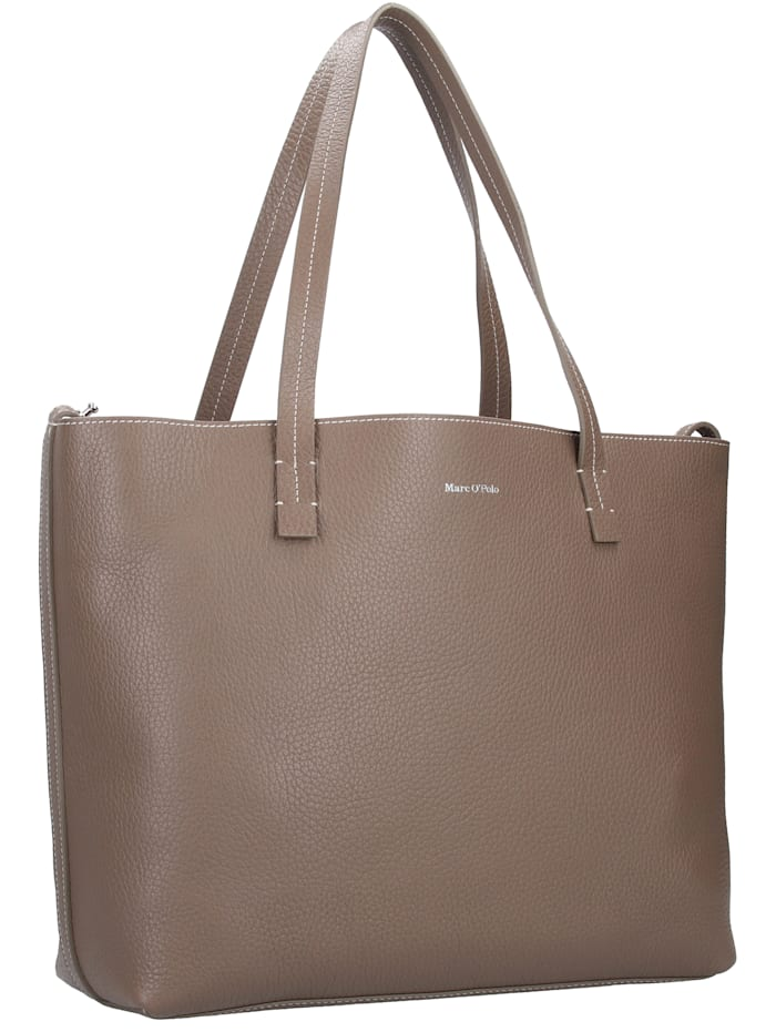 Shopper Tasche 39 cm