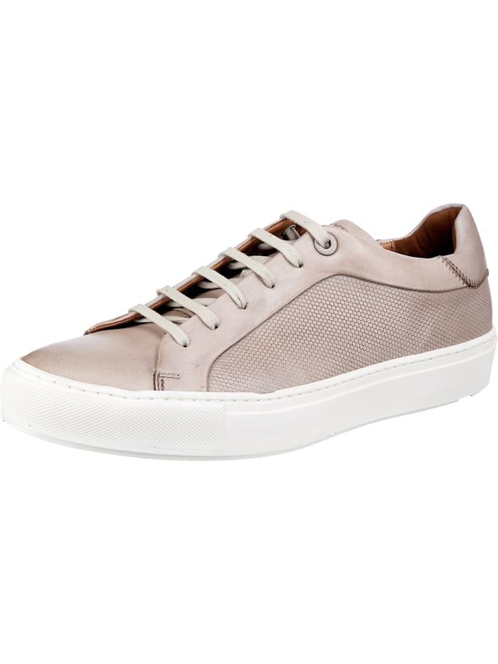 Lloyd Area Sneakers Low, grau
