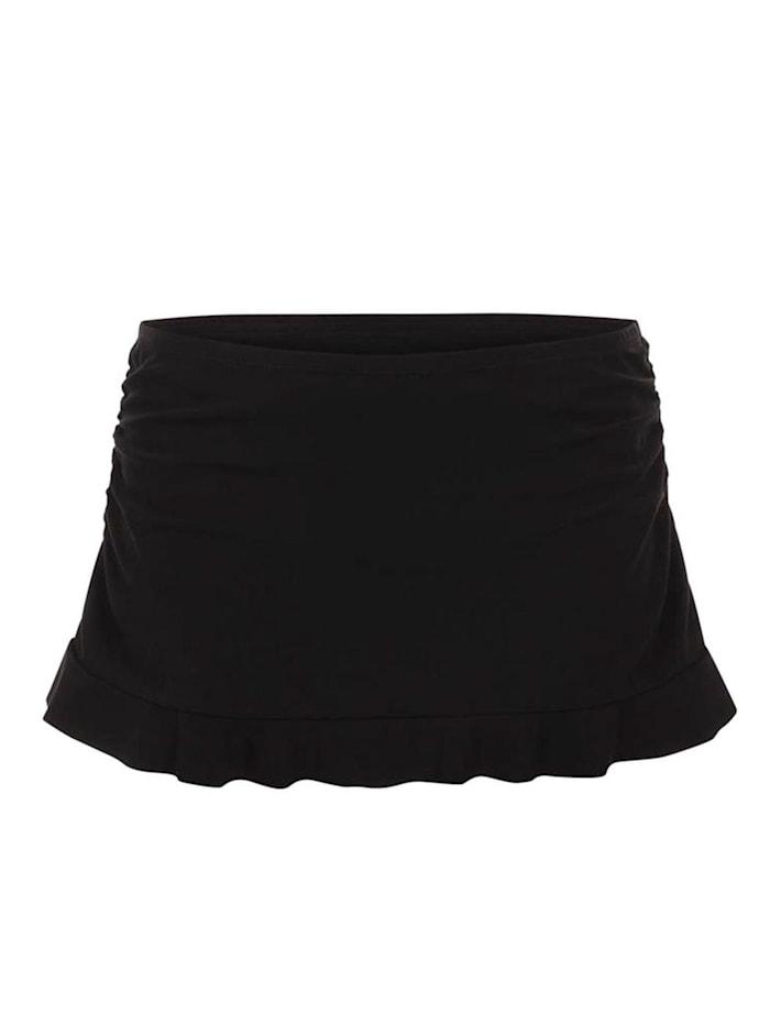 Anita Bikinihose Kiki Bottom, schwarz