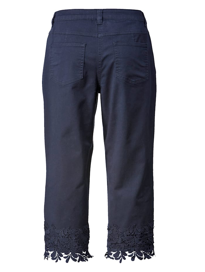 7/8-jeans