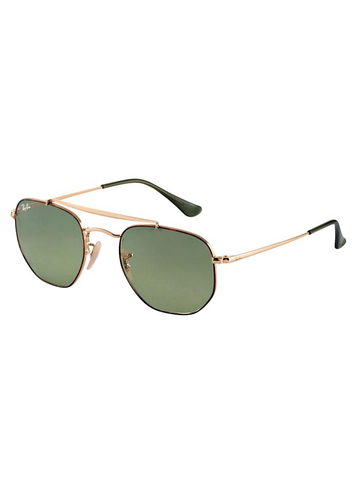 Ray-Ban® Sonnenbrille, grün
