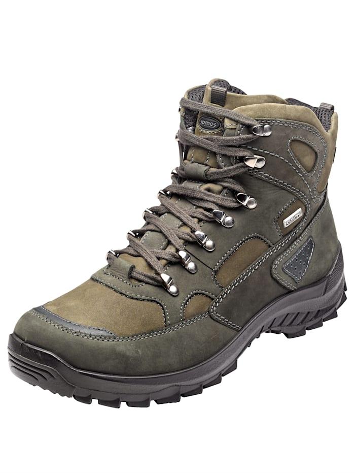 Trekking-Stiefel mit Sympatex-Ausstattung