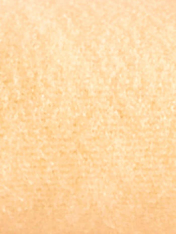 Microfaser-Flausch Spannbettlaken