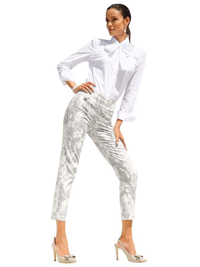 Shaping-broek met corrigerend effect