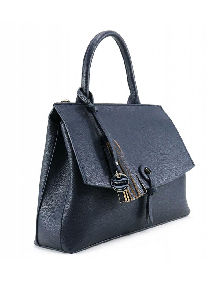 Carolina Handtasche 31 cm