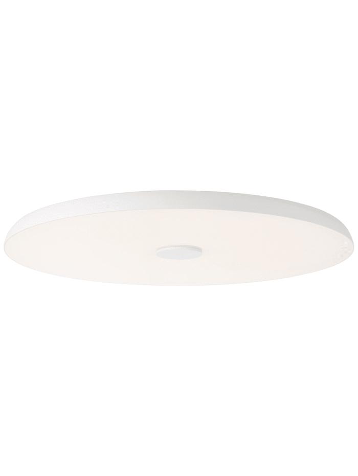 AEG Adora LED Wand- und Deckenleuchte 60cm weiß, weiß