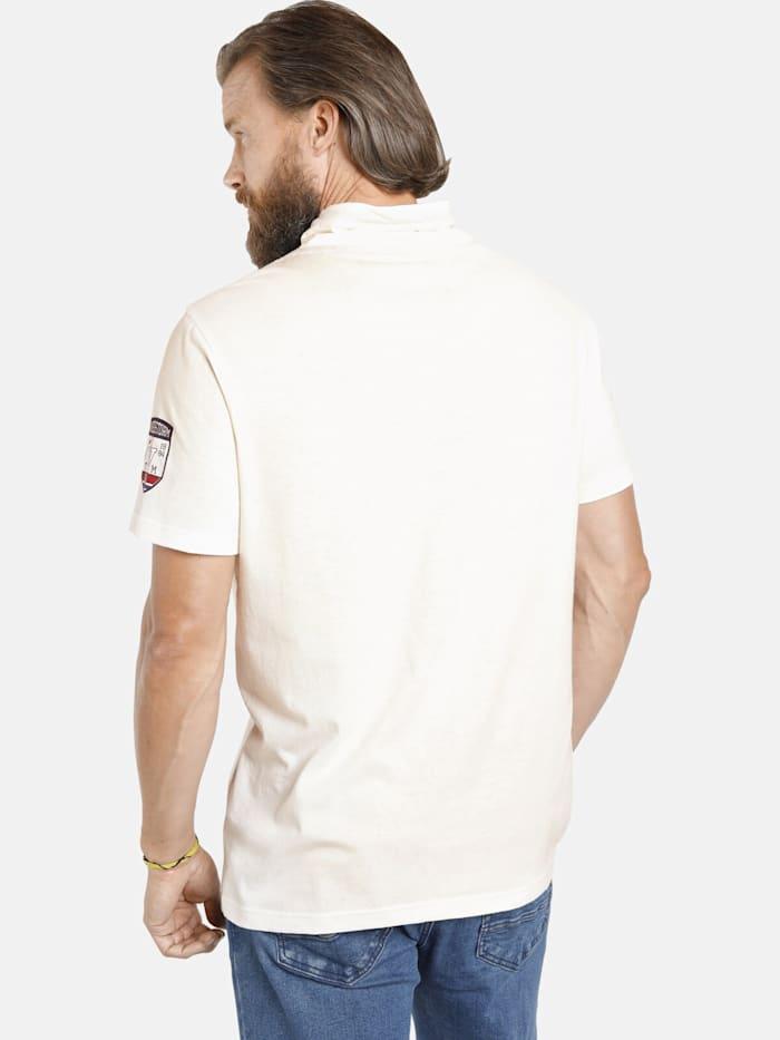 Jan Vanderstorm T-Shirt ESKIL