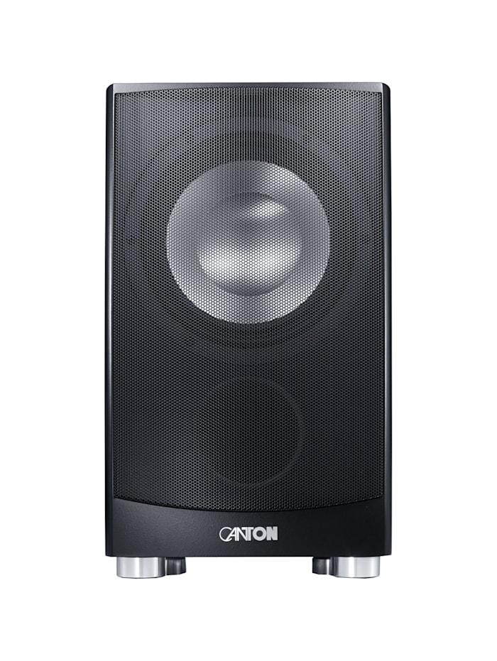Lautsprecher AS 85.3 SC
