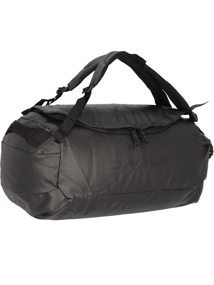 Ranger Duffle 45L Reisetasche mit Rucksackfunktion 58 cm