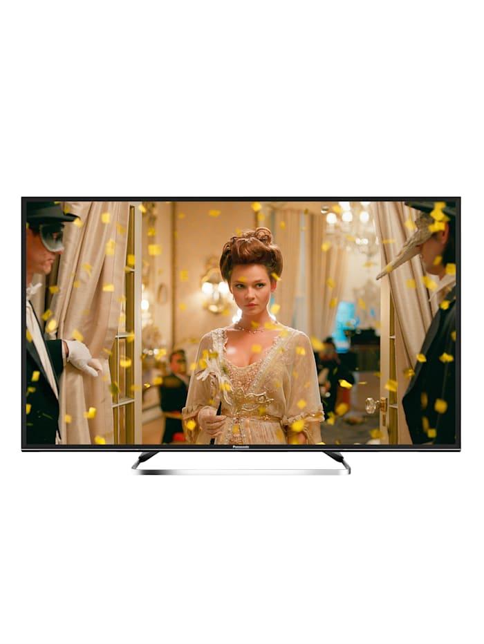 Panasonic TX-32FSW504 LED Fernseher (32 Zoll | HD Ready | Smart TV | A)