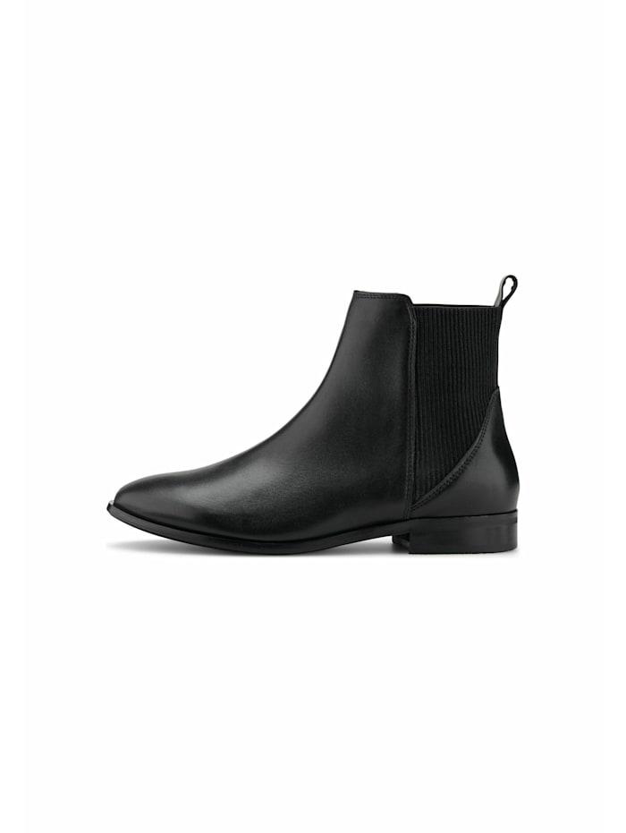 Chelsea-Boots Chelsea-Stiefelette