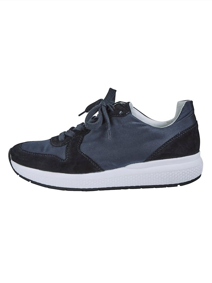Chaussures de sport avec système Shock-Absorber