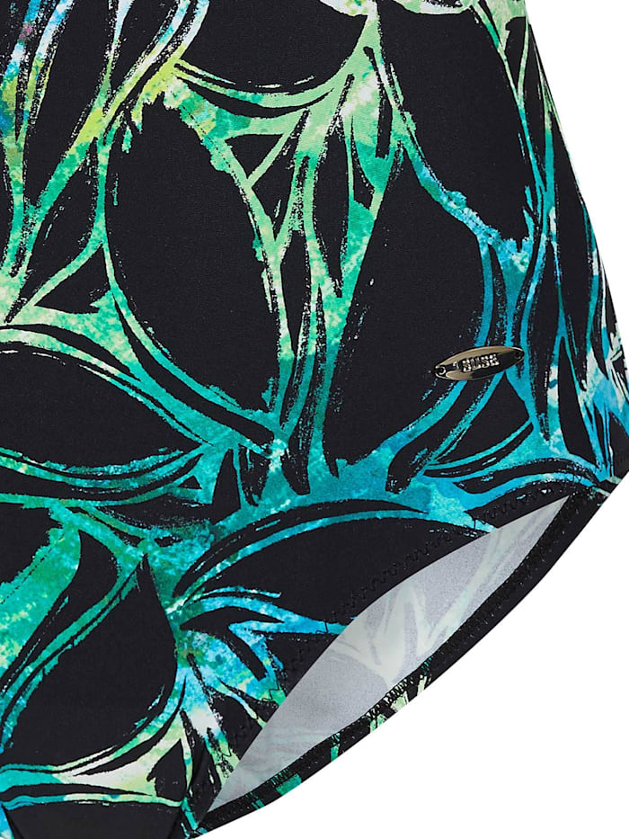 Prothesen Badeanzug Care Green Vibes