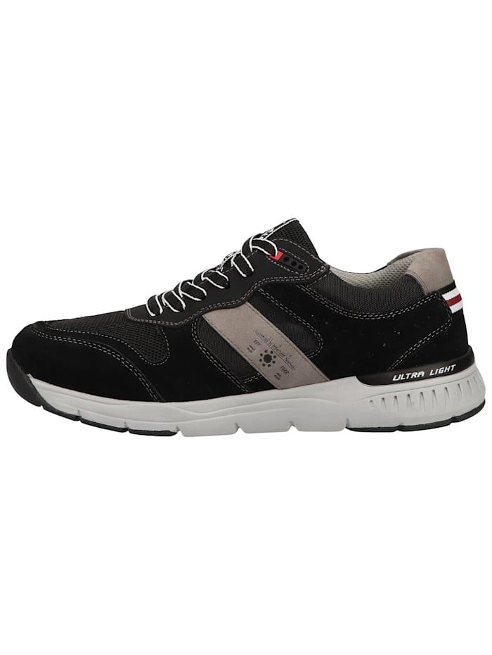 Bama Sneaker Bama Sneaker
