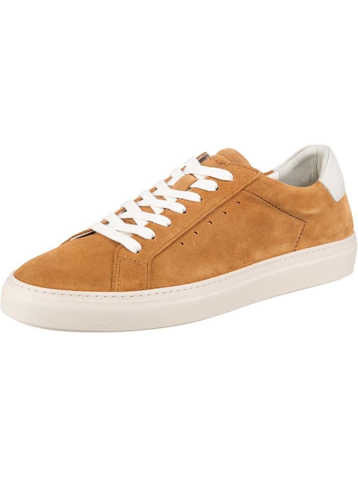 Marc O'Polo Oak 1b Sneakers Low, sand