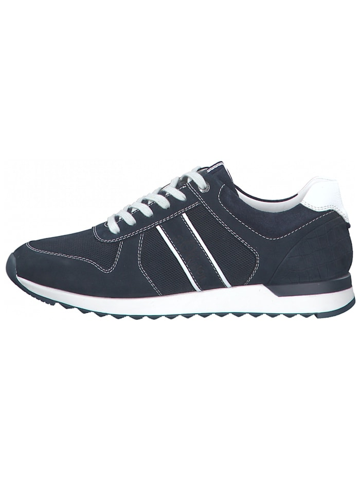 s.Oliver Sneaker s.Oliver Sneaker