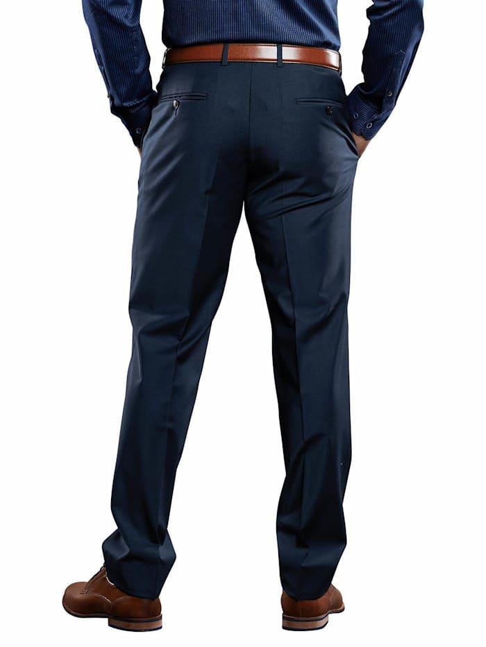 Anzughose slim fit My Favorite