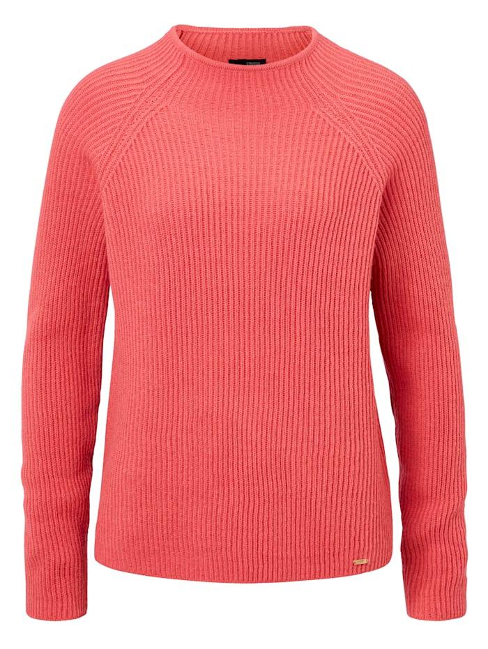 CINQUE Pullover, Pink
