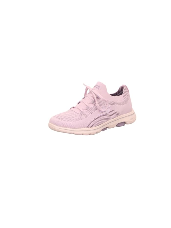 Skechers Sneakers, pink