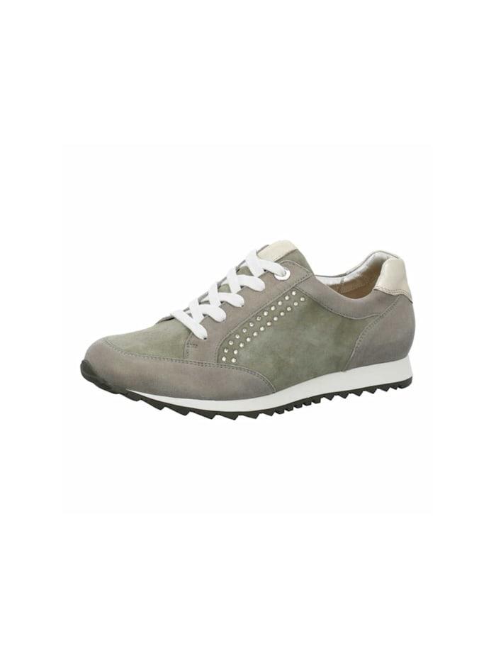 Hassia Sneaker von Hassia, olive