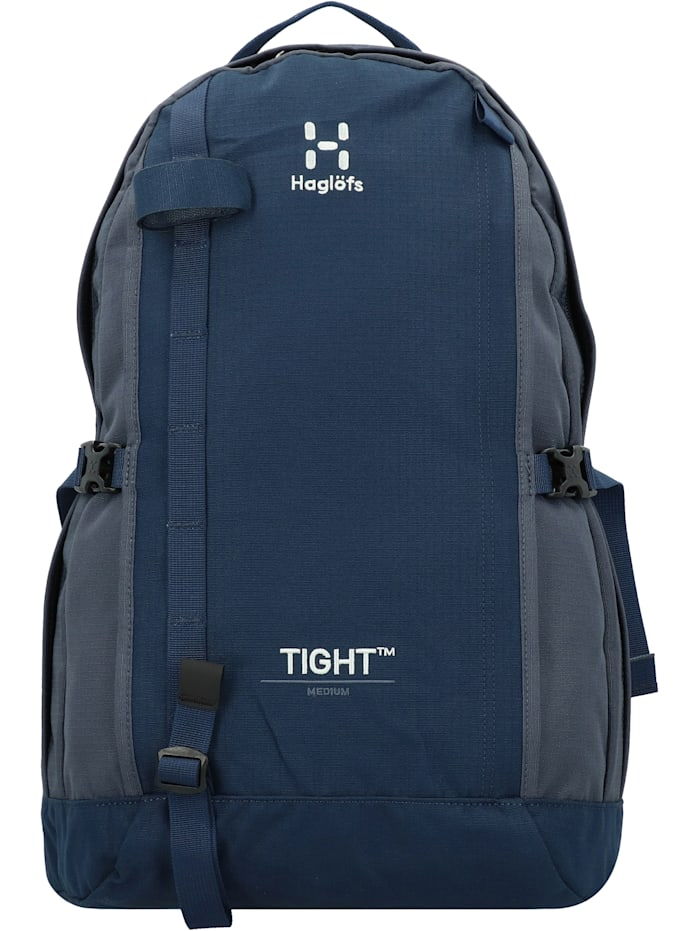 Haglöfs Tight Medium Rucksack 50 cm, tarn blue/dense blue