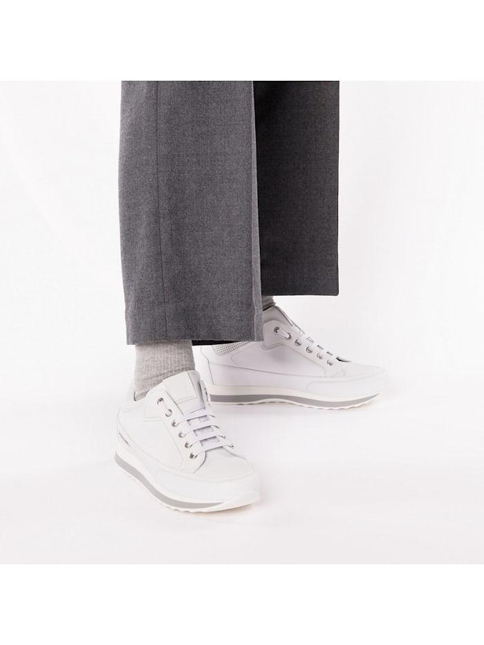 Adel-vitello Sneakers Low