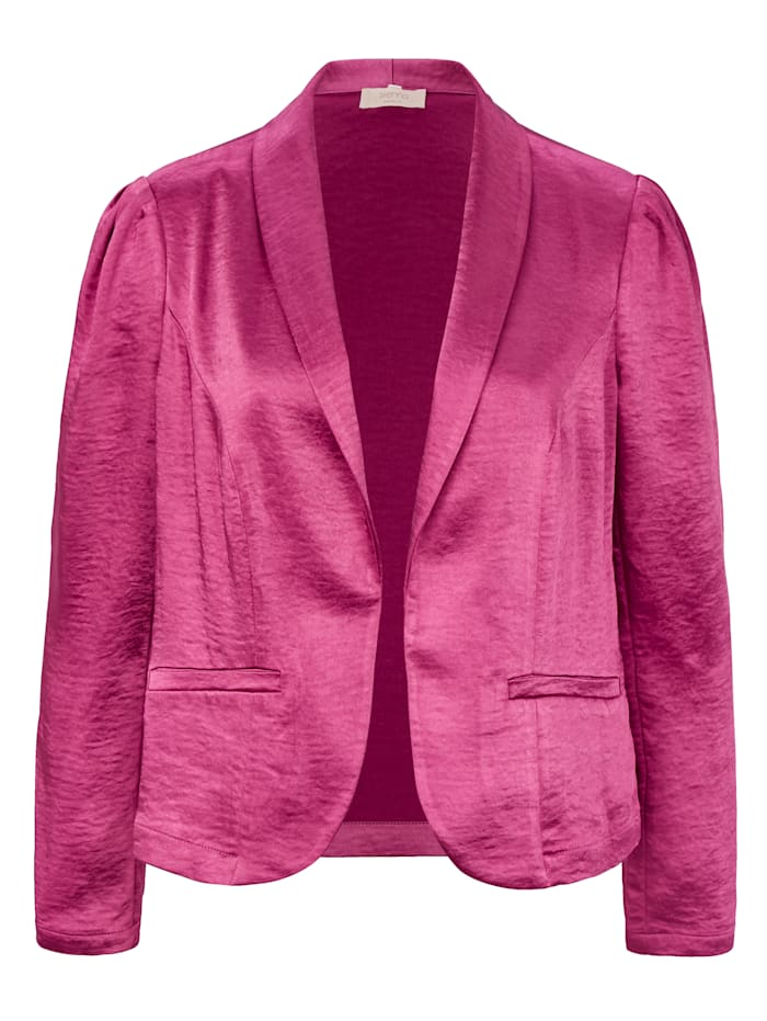 SIENNA Blazer, Pink