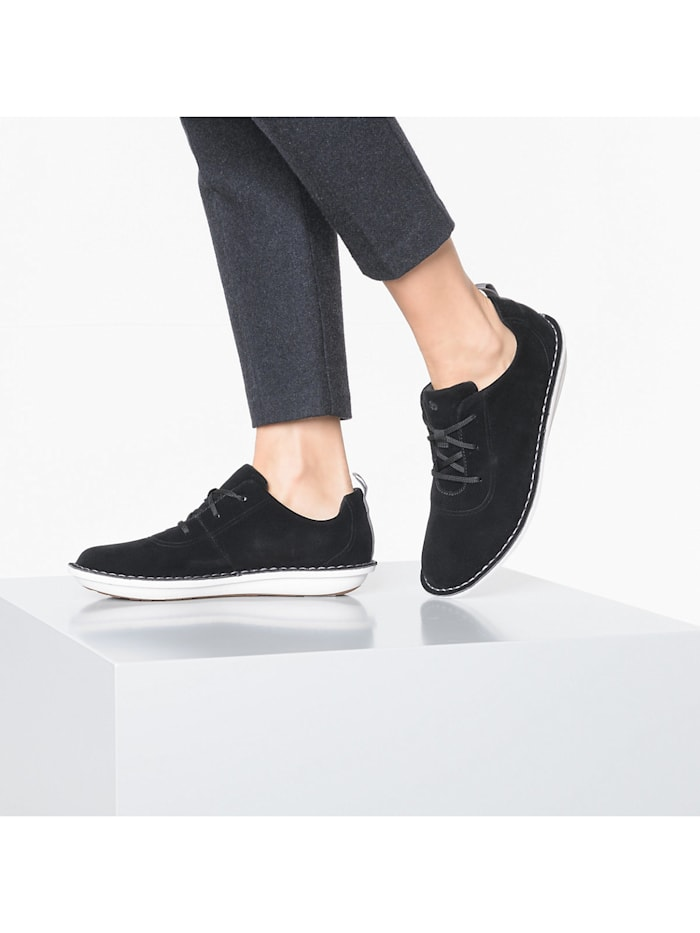 Step Weltfree. Sneakers Low