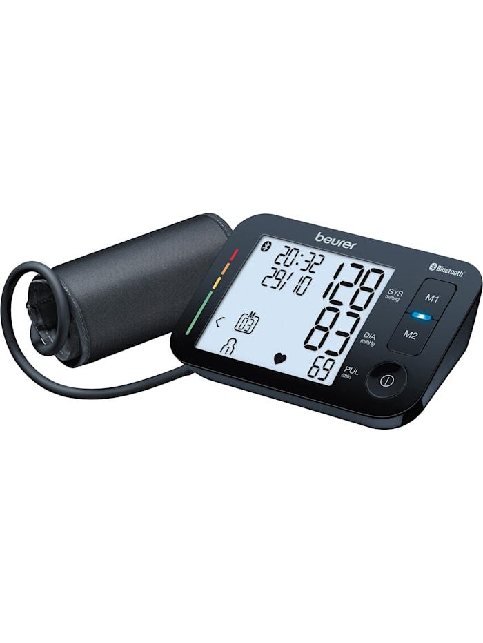 Blutdruckmessgerät BM 54 Ja