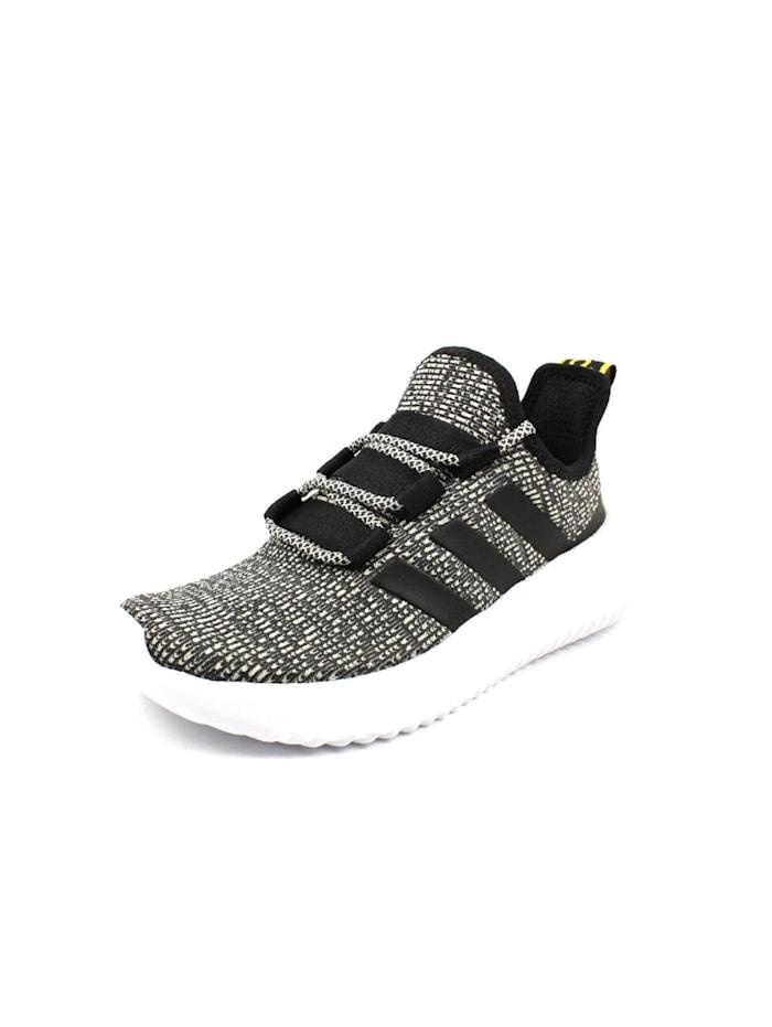 adidas Sneaker, mittel-grau