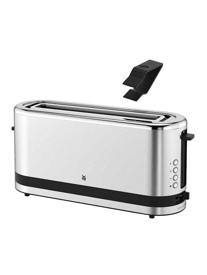 Langschlitz-Toaster 'KÜCHENminis'