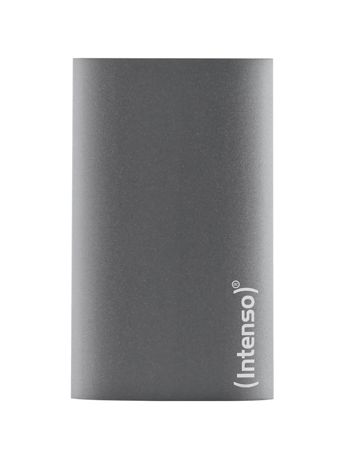 SSD Portable SSD Premium 512 GB
