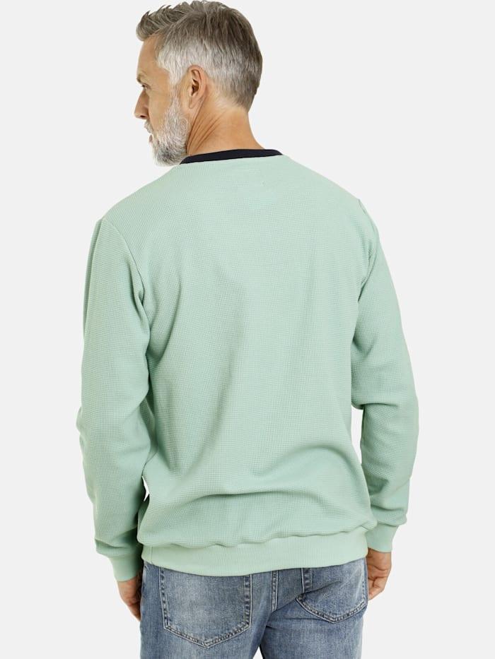 Sweatshirt AHTI