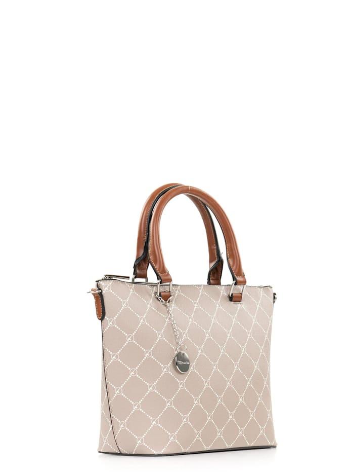 Shopper Anastasia