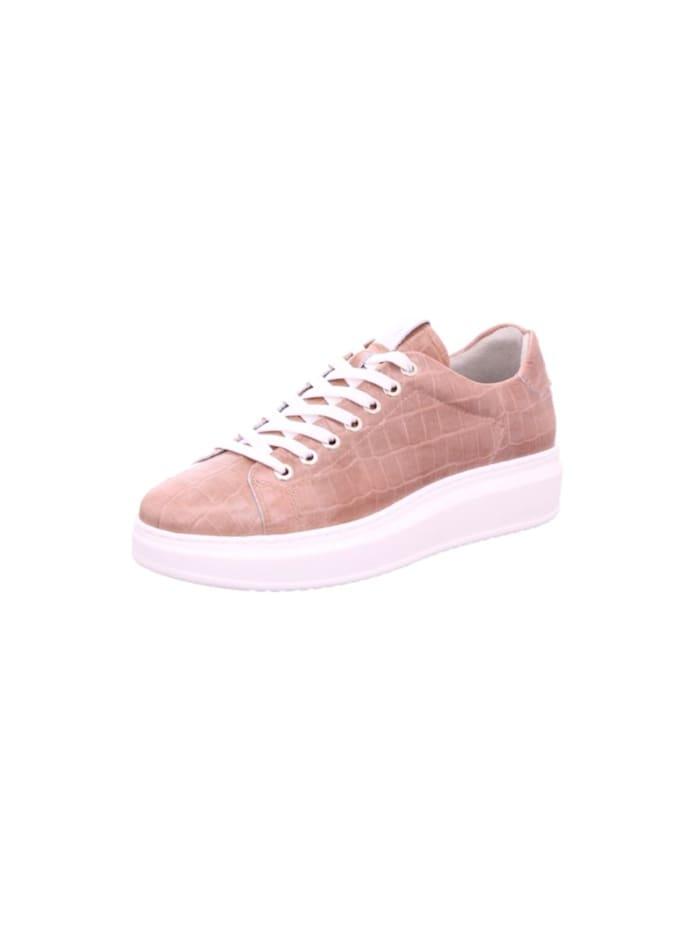 Tamaris Sneaker, beige