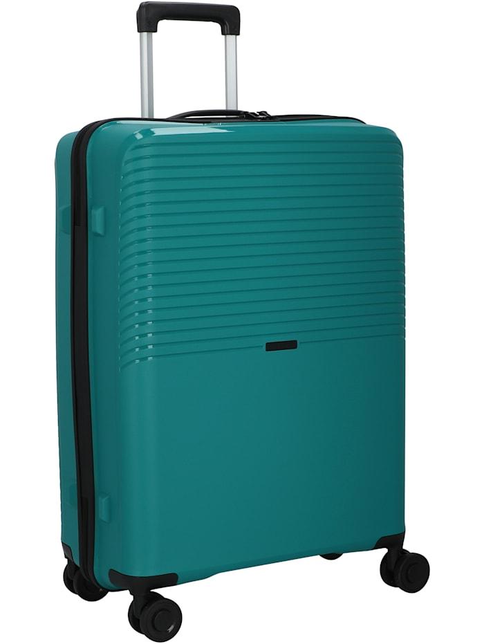 Travel Line 4000 4-Rollen Trolley 66 cm