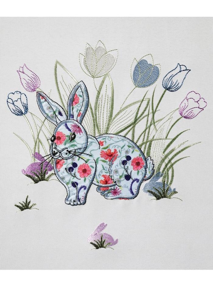 Dukserie, -Hare-