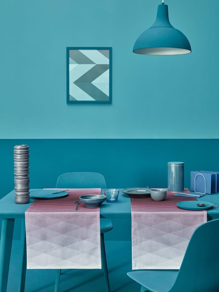 Tischläufer 'Ruta'