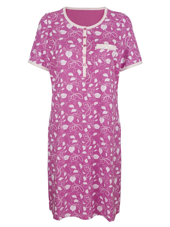 Pyjamas och nattlinne – prisvärt