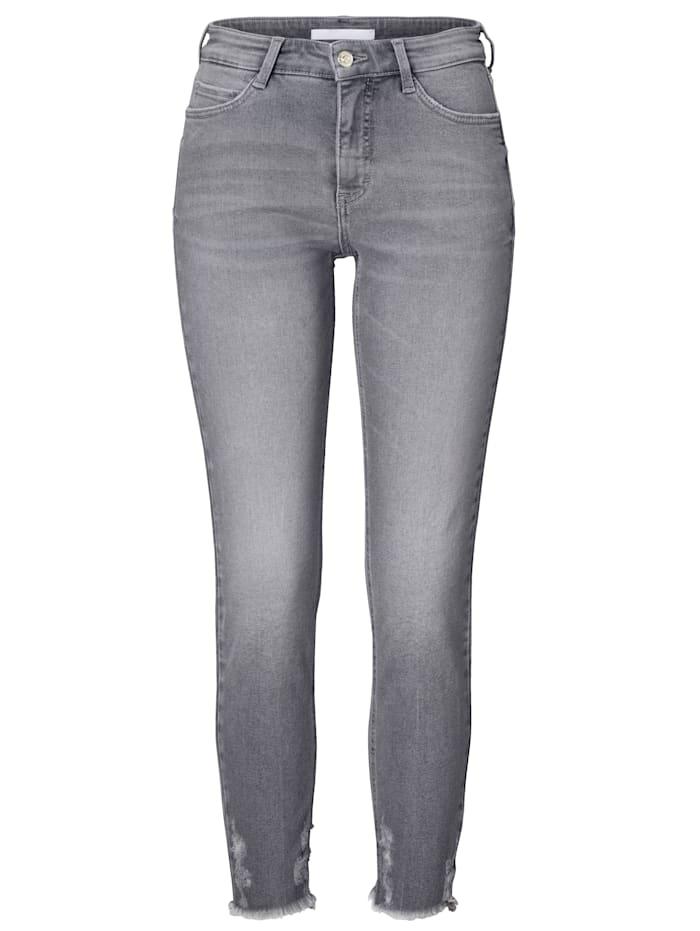 MAC Jeans, Grey