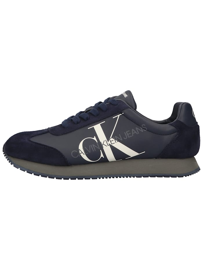 Calvin Klein Jeans Sneaker Calvin Klein Jeans Sneaker