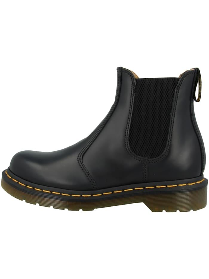 Dr. Martens Boots 2976 YS, schwarz
