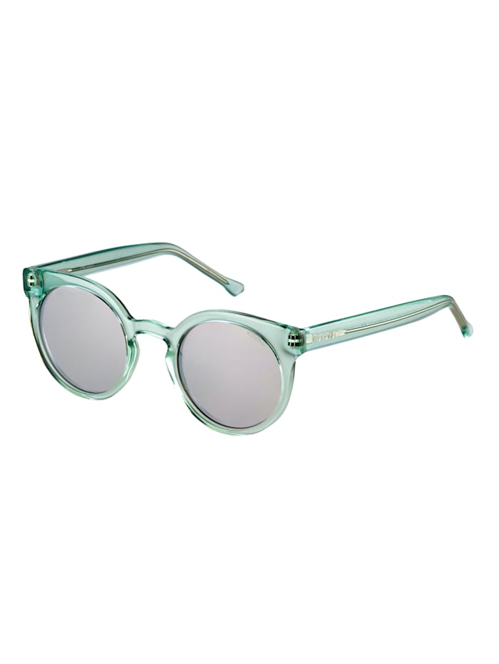 Komono Sonnenbrille, Blau