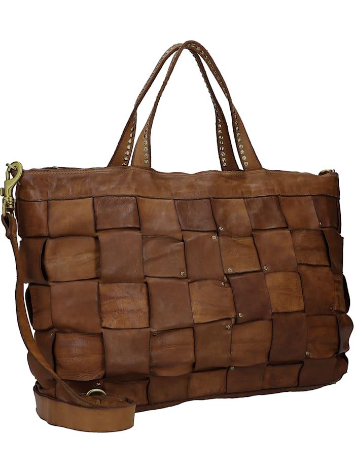 Shopper Tasche 40 cm