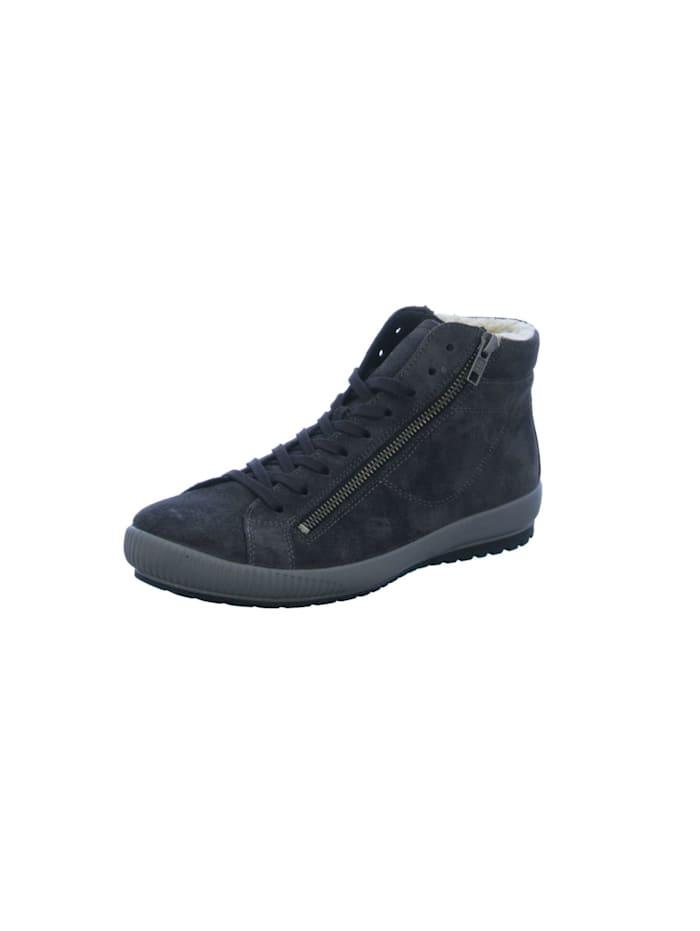 Legero Sneakers, grau