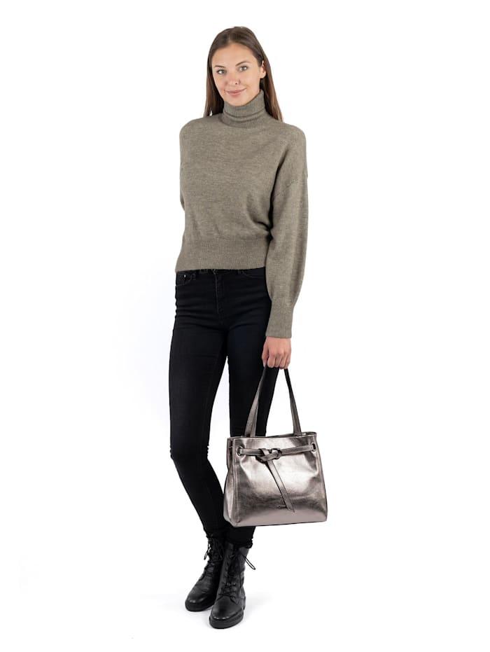 Tamaris Shopper Belinda