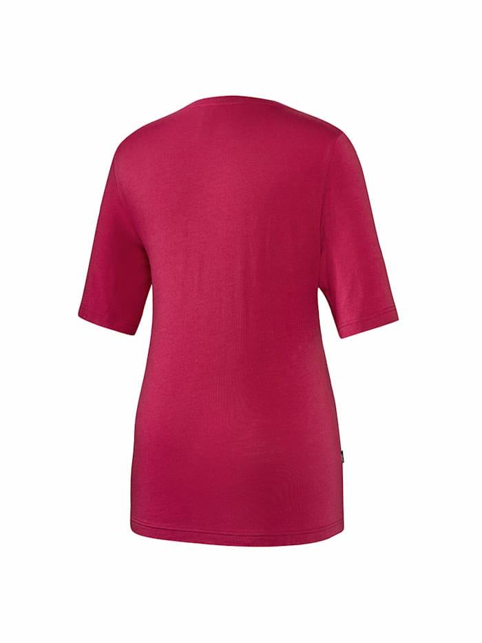 T-Shirt ALEA