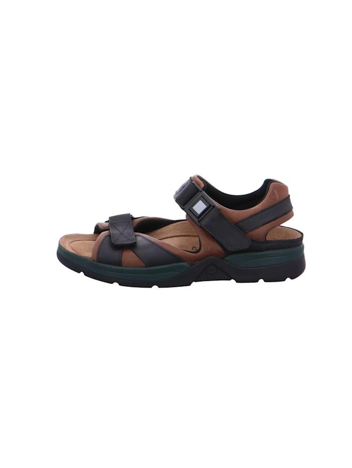 Sandale von Mephisto