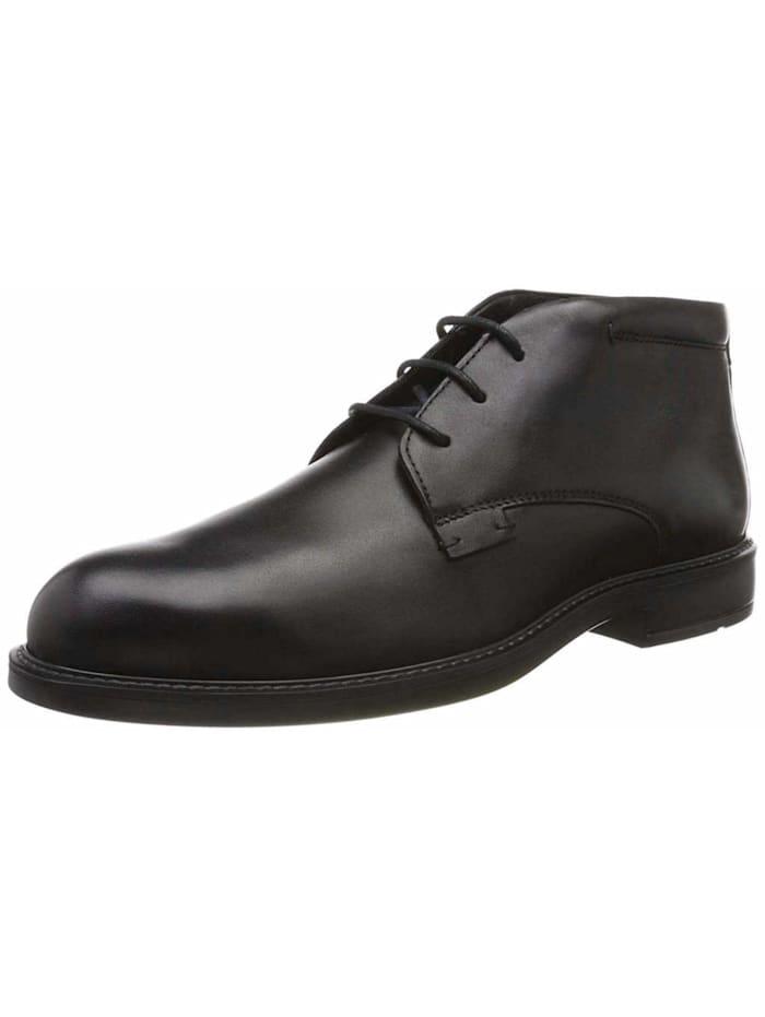 Ecco Stiefel von Ecco, schwarz