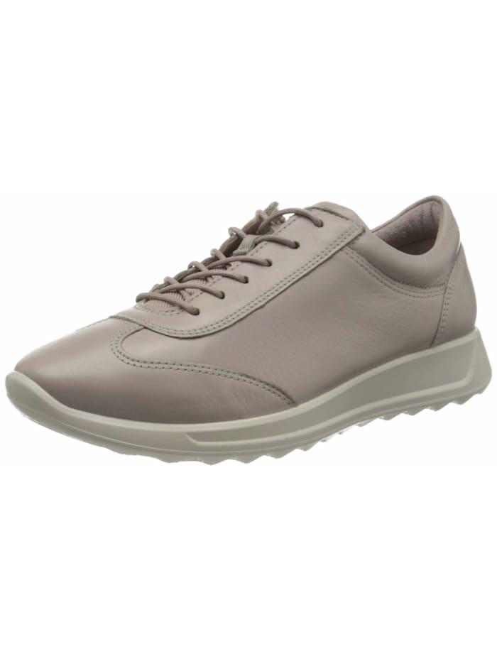 Ecco Sneakers, grau